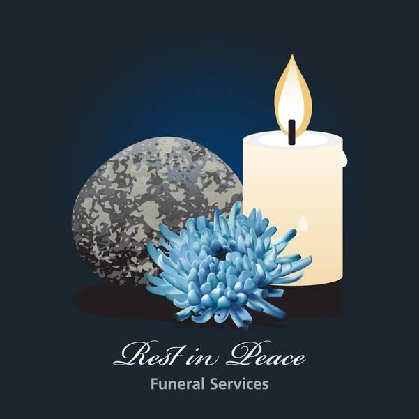 62015904724ea1b886c1_Obituary_3.jpg
