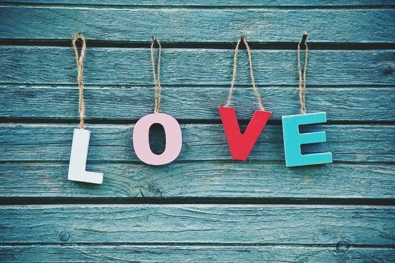 644490e5bab2c129fe0a_Love.jpg