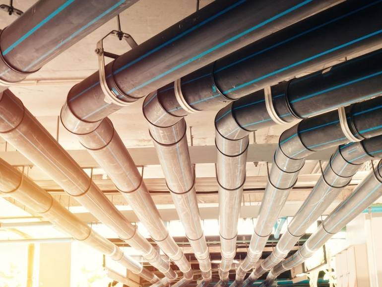 65f52c6f88ed3f6bb73d_Water_Pipes.jpg