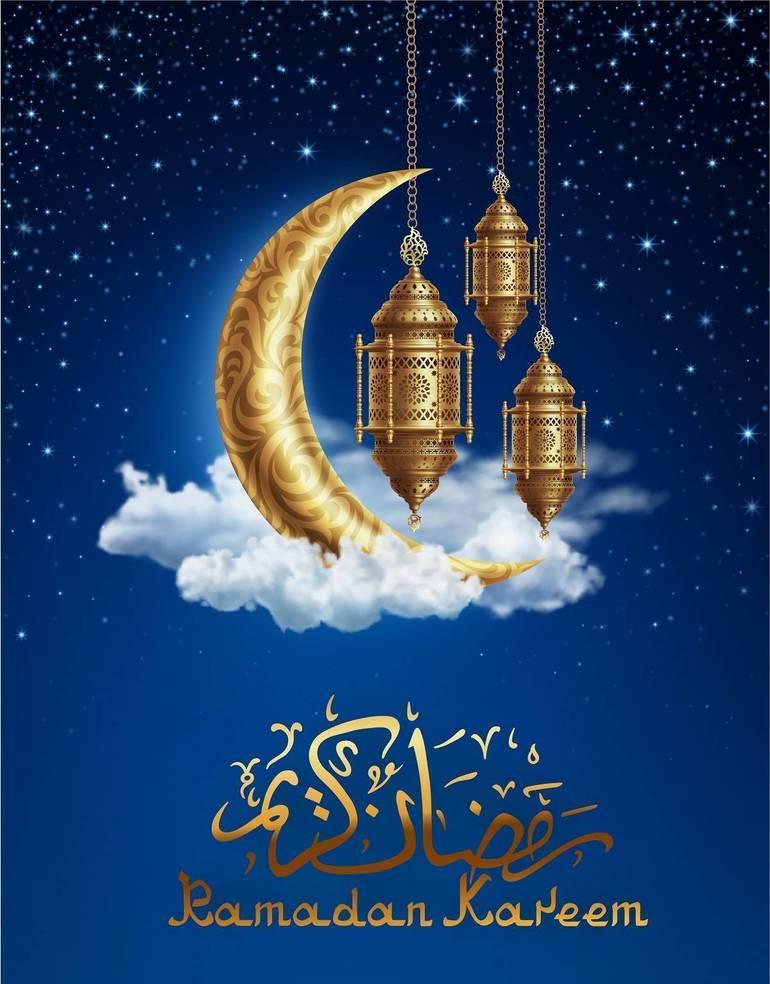 703b0bded9dadcd4831d_Ramadan.jpg