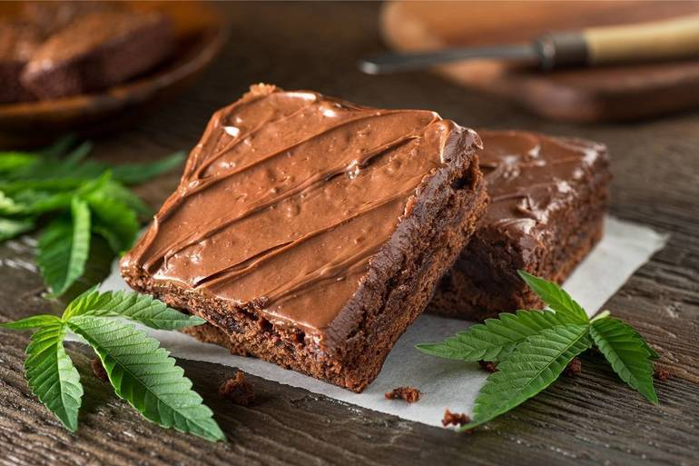 74f418a6718de7524a1f_Marijuana_Brownies.jpg