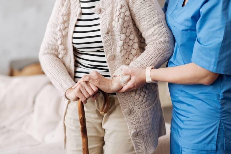 Nursing Home, Nursing Home Closures, NJ Nursing Homes