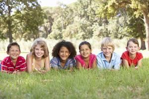 Nutley Educational Foundation, NEF, Nutley Calendar, Nutley Public Schools