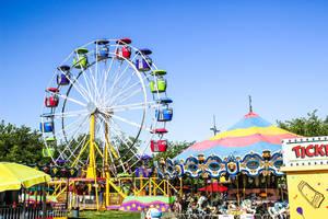 Carousel image 7f1f7f0ca2c553a3588c mini magick20210730 31935 hpgbf3