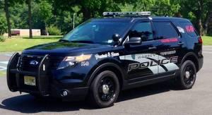 5 Vehicles Burglarized In Warren