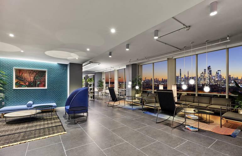 7SeventyHouse Resident Lounge.jpg