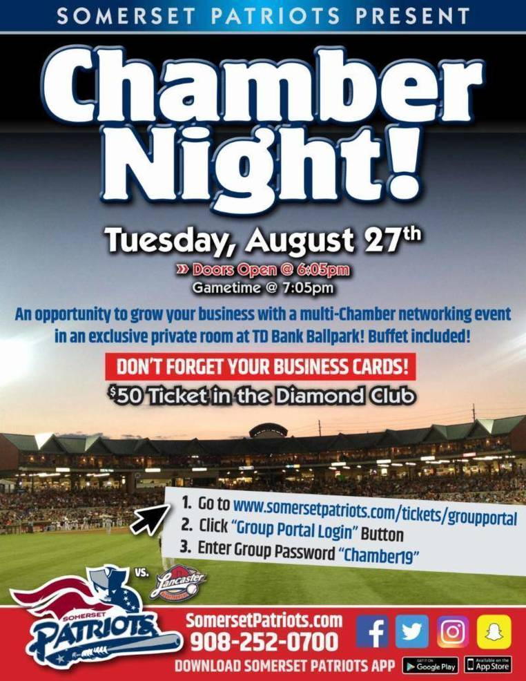 8-27-19-Somerset-Patriots-Chamber-Night.jpg
