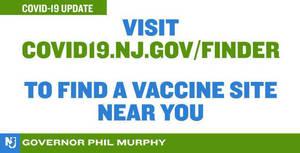 Carousel image 31d5f92f224d1144ff5a ead2d338f27c4e86a815 8 2 find vaccine location