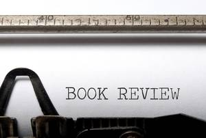 Beth's Book Review