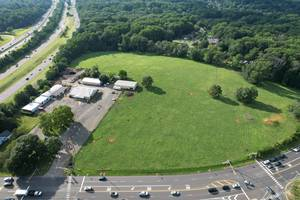 Holmdel Environmental Commission Agenda Lists Potter's Farm Project by Middletown Exit 114