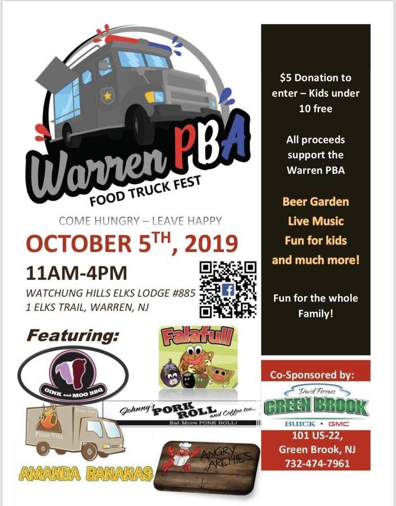 Warren Food Truck Festival Set for Oct. 5982BE9DD-8822-459C-9B79-7E00B4D6FD5A.jpeg