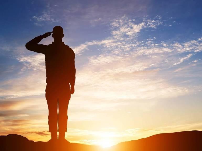9d6fd2dbd3ed2a8b39e2_Soldier_Saluting.jpg