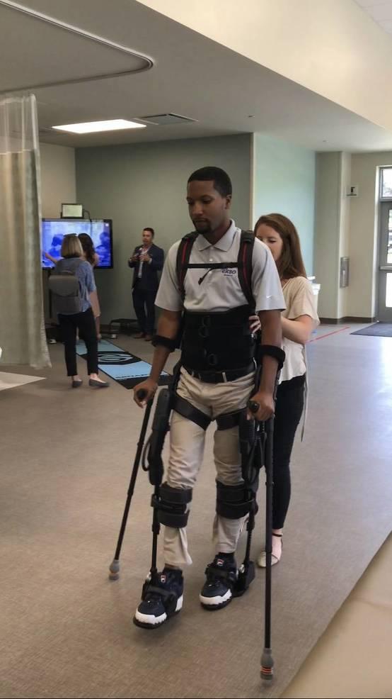 exoskeleton.jpeg