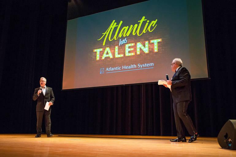 Atlantic Has Talent1