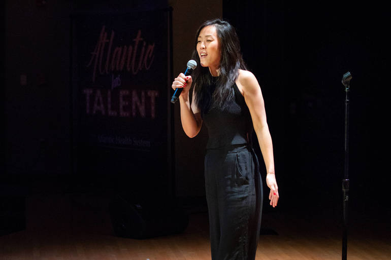 Atlantic Has Talent2