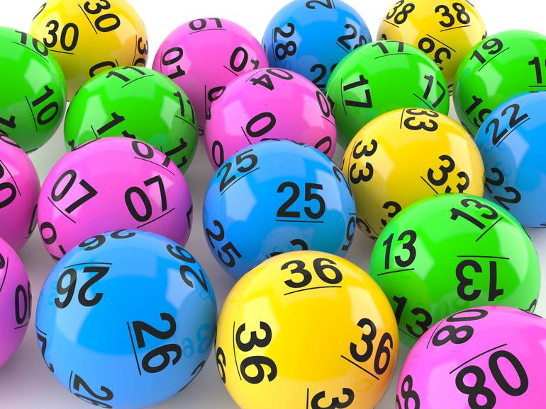 a5538b9c6b267a2996c9_Bingo_Balls_1.jpg
