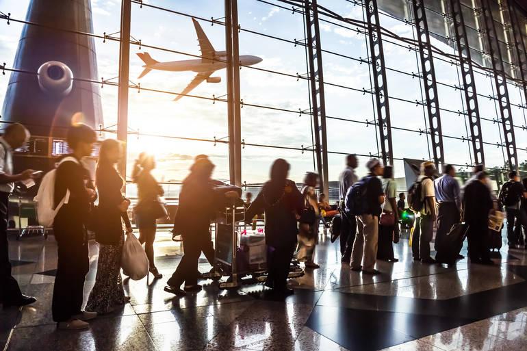 a526f1127ccb2d482895_Airport_1.jpg