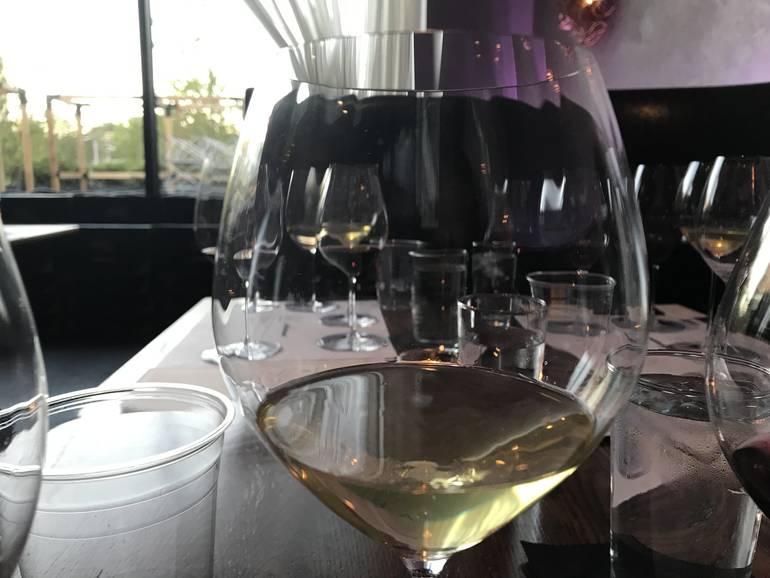 A_Wine_Glass.jpg