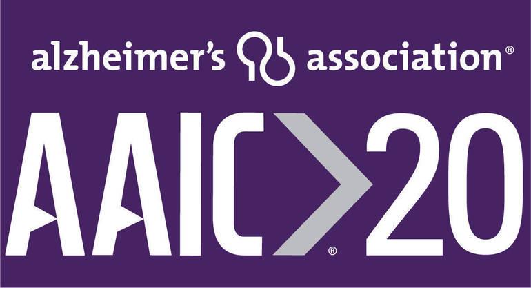 AAIC20_4c.png