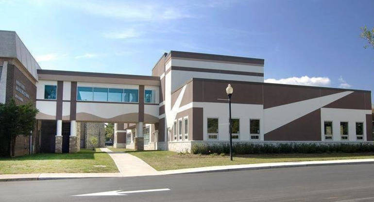 Academy of Performing Arts (APA) at VoTech.png