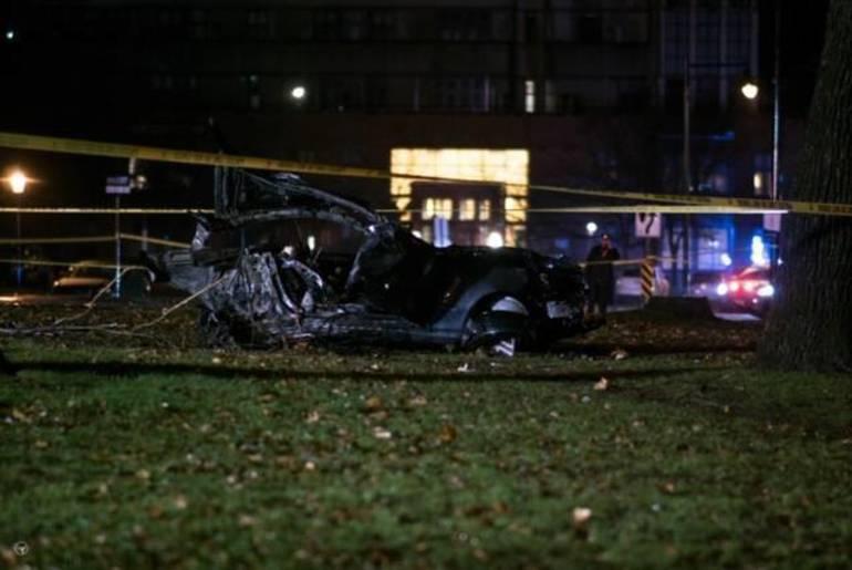 accident-2.JPG