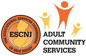 ESCNJ's Adult Community Services is Hosting In-Person Tours on July 29 and August 6