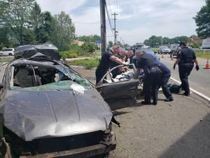 Bloomfield, NJ Police & Fire | TAPinto