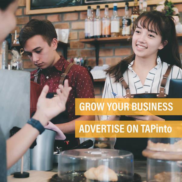 advertise 2.jpg