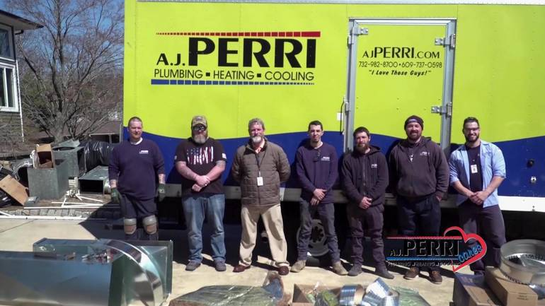 Addesso & AJ Perri team.jpg
