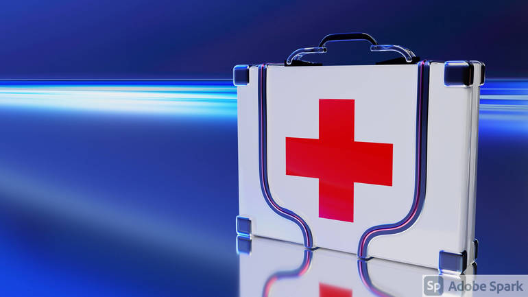 Morris County Seniors and Adults with Disabilities Can Obtain Emergency Kits ; Monday Nov. 23