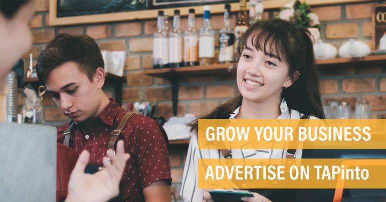 advertise 1.jpg
