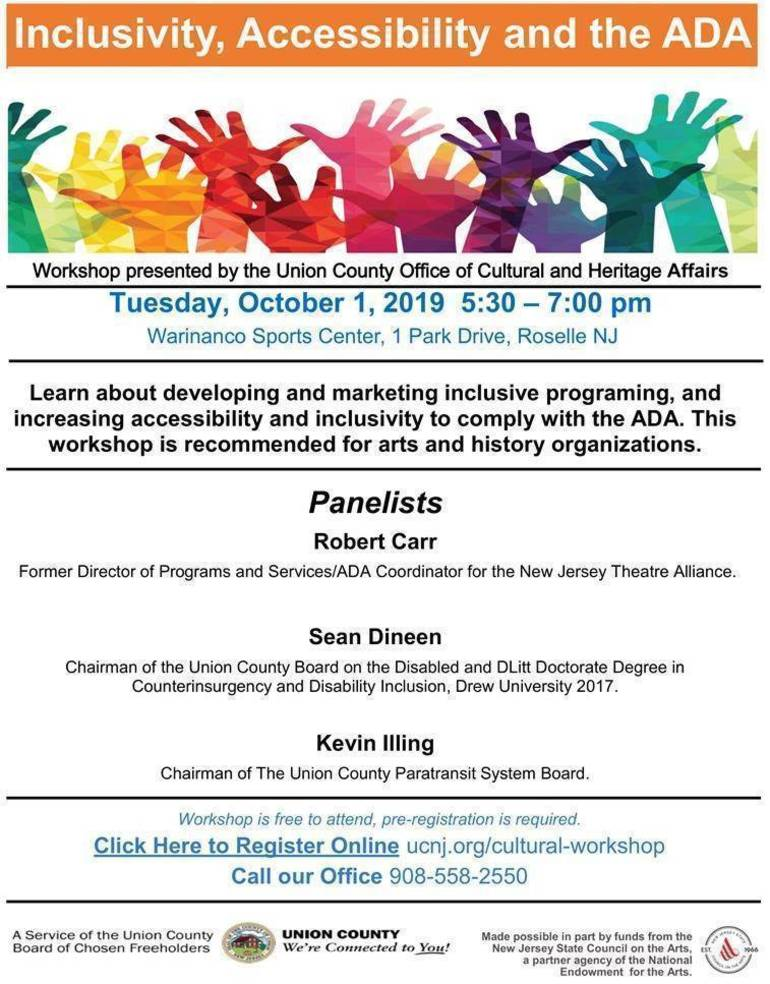 ADA Workshop flyer.jpg