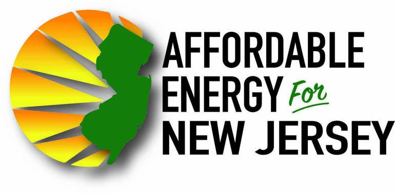 affordable energy.jpg