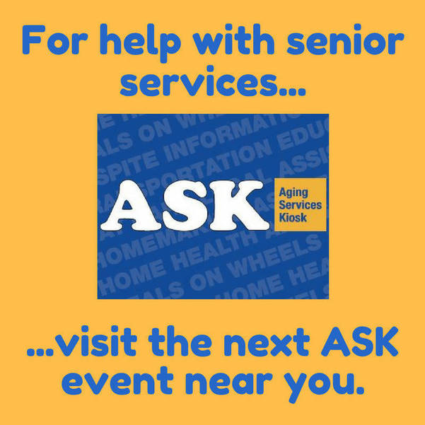 Aging Service Kiosk (ASK).png