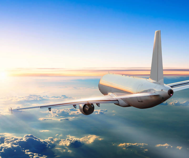 NJ Will Begin Tracking COVID 'Hot Spot' Travelers Today