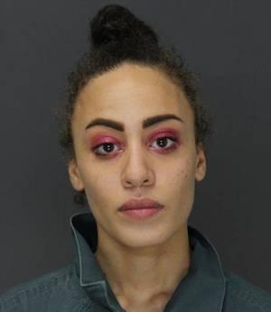 Carousel image 6423e312318fad3e2baf 506122440aa958bac07e ajtorres02261994  2020 december 30 2020 from arrest on 12 29 2020