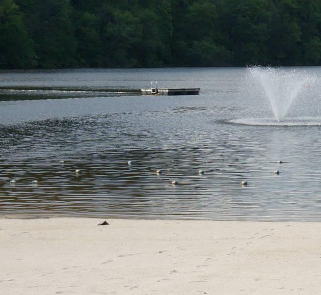 a Lake Valhalla 4.JPG