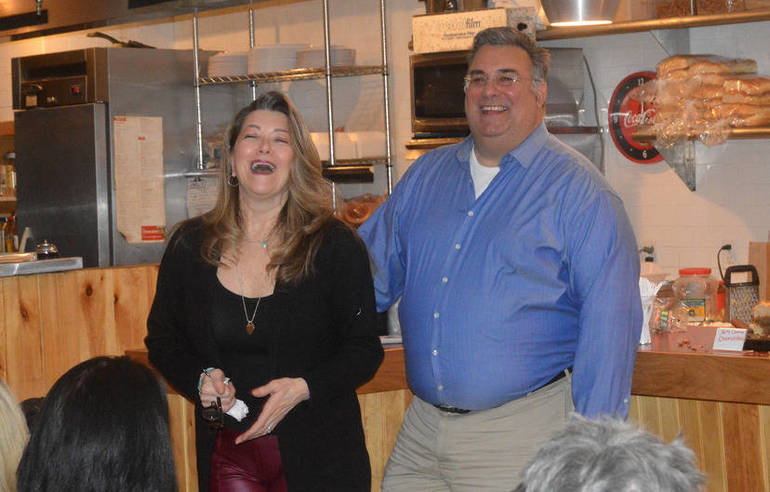 Al and Phyllis laugh.png
