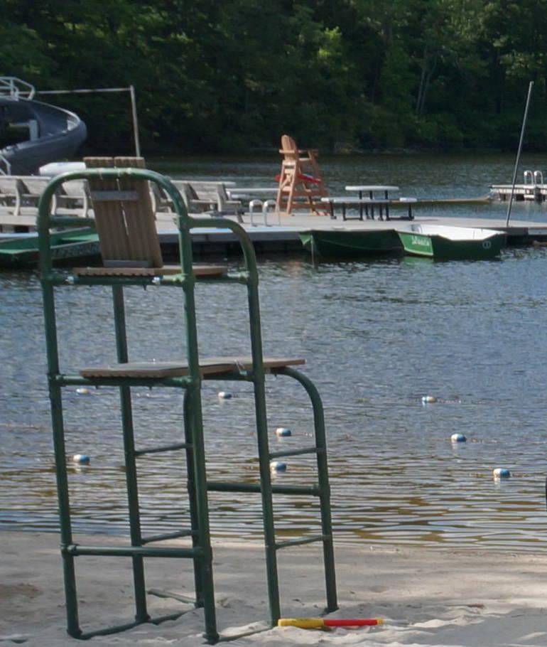 a Lake Valhalla.JPG