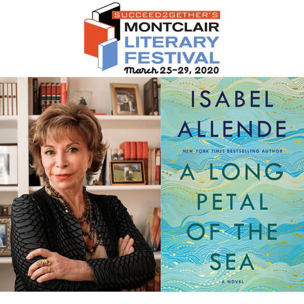 Allende web event.png