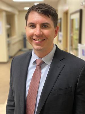 Hackensack Meridian Mountainside Medical Center Announces New Chief Operating Officer