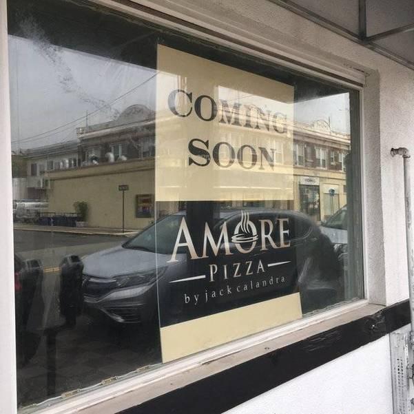 Amore 2020 Sept.jpg