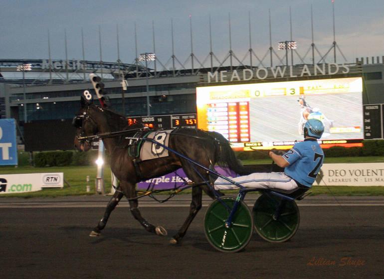 amt racing gsy r302.jpg