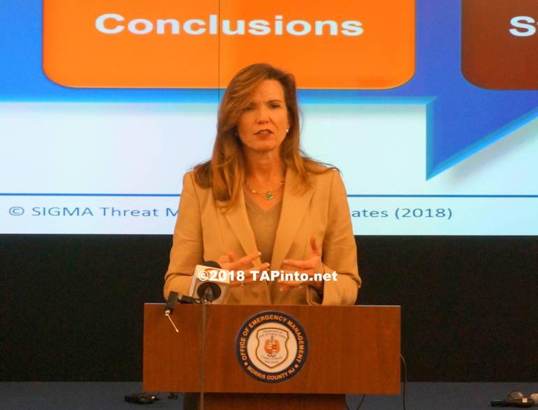 a Marissa Randazzo, Ph.D. ©2018 TAPinto.net.JPG