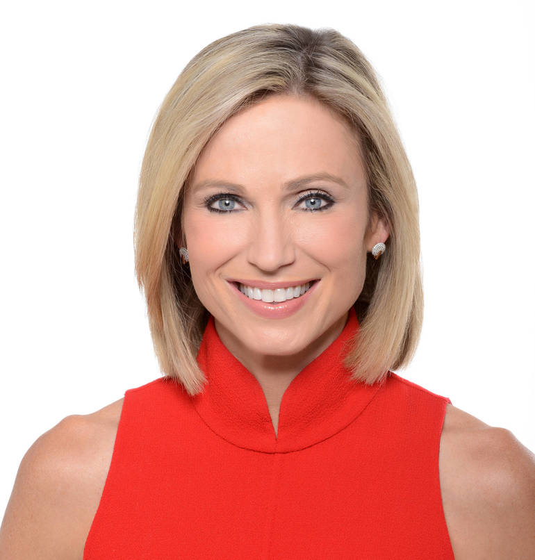 Amy Robach Headshot.jpg