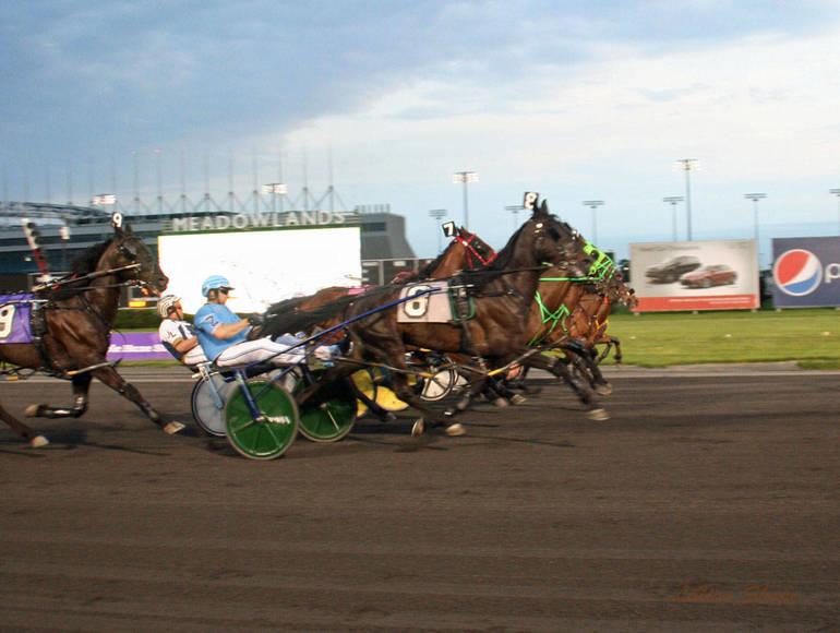 amt racing gsy r303.jpg