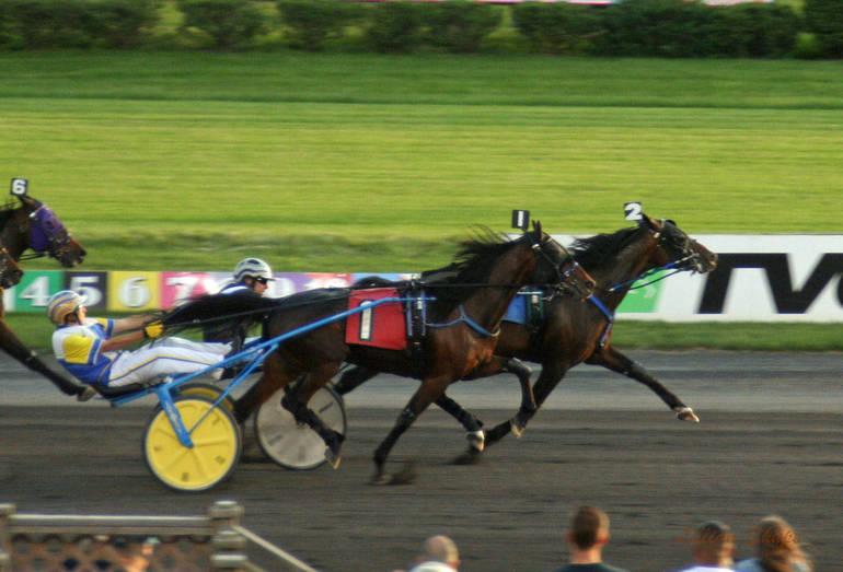 amt racing billings r106.jpg