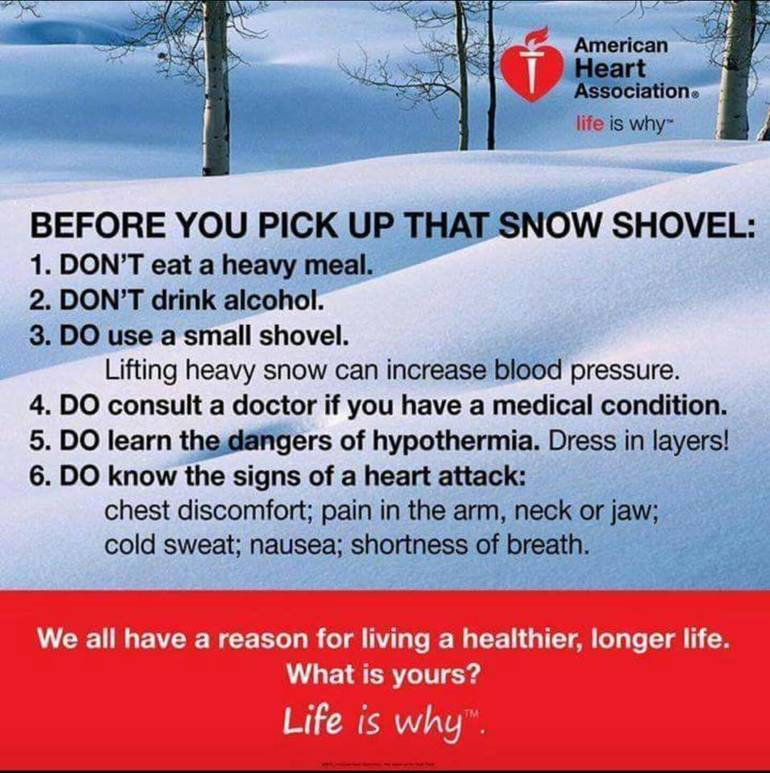 American Heart Snow Storms.jpg