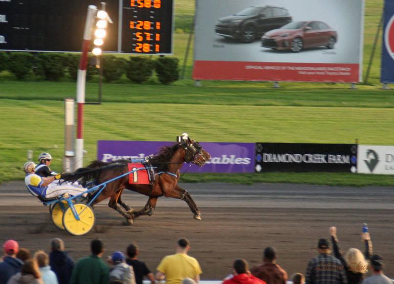 amt racing billings r107.jpg