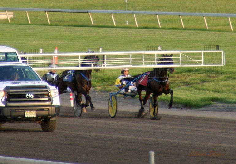 amt racing billings r104.jpg